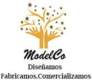 Modelco, SAS