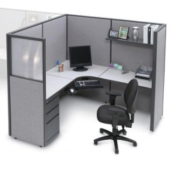 Muebles De Oficina Escritorios Precios.Escritorios Para Oficina Escritorios Modernos
