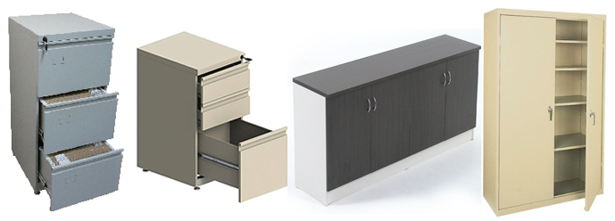 Muebles para oficina for Bases para muebles de oficina